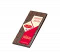 Κλασσικές Σοκολάτες