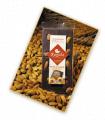 Σοκολάτα Φρουκτόζης υγείας αμυγδάλου 110γρ.