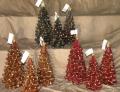 Κεριά Χριστουγεννιάτικα και Κεριά εκκλησιαστικά