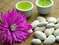 Παραγωγή κεριών ( αρωματικά, αντικαπνικά, γάμου, βάπτισης, αντικουνουπικά)