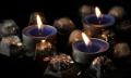 Κεριά (κλασικά, χρηστικά, διακοσμητικά)