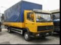 Μεταχειρισμένα φορτηγά και επαγγελματικά αυτοκινήτα από χώρες της Ευρωπαϊκής Ένωσης.