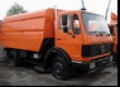 Μεταχειρισμένα και επαγγελματικά  οχήματα  από χώρες της Ευρωπαϊκής Ένωσης