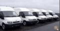 Εισαγωγή και εμπορία μεταχειρισμένων φορτηγών και αυτοκινήτων