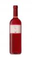 Ροζέ επιτραπέζιος οίνος LIKNO με φρουτώδες άρωμα