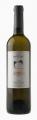 Λευκό κρασί Ασπρολίθι  με άρωμα φρέσκων και εξωτικών φρούτων