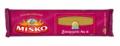 Σπαγγέτι No 6 καλής ποιότητας της εταιρείας MISKO