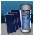 Ηλιακά Συστήματα Tisun