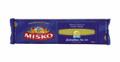 Ζυµαρικά Extrafino Νο12 πολύ λεπτή γεύση