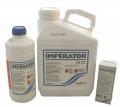 IMPERATOR  25 EC (Permethrine 25%)