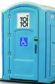 TOI cap - Χώρος με ασφάλεια