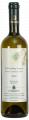 Λευκός οίνος «Λυραράκης - Ο Μεγάλος Λόφος»