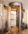 Ανελκυστήρες, Κυλιόμενες Σκάλες και Ειδικές Κατασκευές Αυτοκινήτων