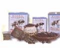 Ελιές επιτραπέζιες και ελιές υπέροχης ποιότητας