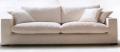 Καναπέδες  μοντέλο HANS
