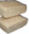 Παραγωγή εναλλακτικών, οικολογικών καυσόξυλων (Briquettes)