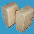 Εναλλακτικα, οικολογικα καυσόξυλα (Briquettes)