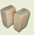 Οικολογικό Καυσόξυλο (Briquette)