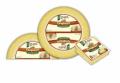 """Τυρί """"Μινερβα"""" υπέροχης ποιότητας"""