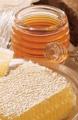 Μέλι από τον ελληνικό παραγωγό