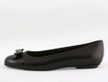 Γυναικεια Παπουτσια - Μπαλαρινες - Φλατ - Bonita-15