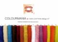 Πετσέτες μπάνιου Colourmania