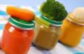Βιολογικά Τρόφιμα και Παιδικές Τροφές