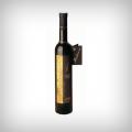 Οίνος επιτραπέζιος φυσικώς γλυκύς «ΜΕΛΙΣΤΑΚΤΟ»