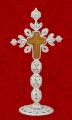 Σταυροί με βάση