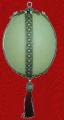 Αβγά στρουθοκαμήλου