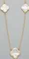 Χρυσοί Σταυροί Κ14 / Κ18 Μασίφ Πολύτιμες / Ημιπολύτιμες Πέτρες