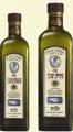 Extra Virgin Olive Oil P.D.O. Lygourio Asklepieion 500ml