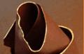 Σοκολάτες υψηλής ποιότης από τον ελληνικό παραγωγό