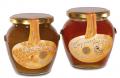 Ολυμπίας Νέκταρ μέλι Ελάτης