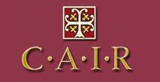 CAIR S.A, Ρόδος