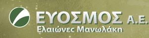 Evosmos, Εταιρεία, Ρέθυμνο
