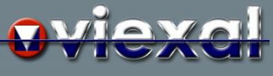 Viexal, Εταιρεία, Ξάνθη