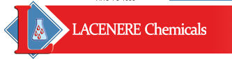 Lacenere Chemicals, Εταιρεία, Σπάτα