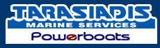 Tarasiadis Marine Services, Εταιρεία, Μέγαρα