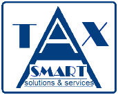 Tax Smart, Εταιρεία, Αθήνα