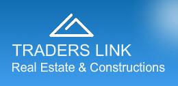 Ks traders link ltd, Κέρκυρα