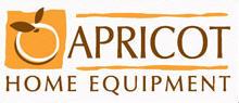 Apricot Home Equipment, Εταιρεία, Μαρούσι (Αμαρούσιον)