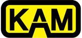 Kam - George Xouris, Ltd, Σχηματάρι