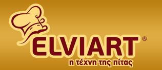 Elviart, ΑΒΕΕ, Καλλιθέα