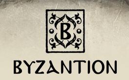 Byzantion - Αντώνης Γκίνης και Σια, ΕΕ, Αθήνα