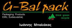G-Balpack, Εταιρεία, Μεταμόρφωση Αττικής