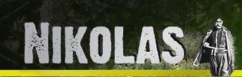 Nikolas, Εταιρια, Ρέθυμνο