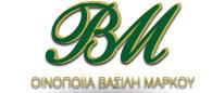 Οινοποιείο Β. Μαρκου, Ο.Ε, Σπάτα