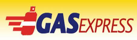 Gasexpress, Εταιρεία, Γλυφάδα