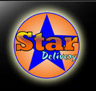 Star Delivery, Εταιρια, Νίκαια